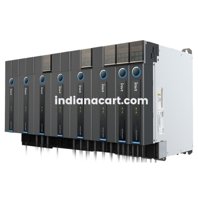 INVT GD600 Series
