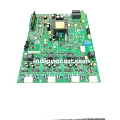 Danfoss Power Card  FC302, 55-75Kw