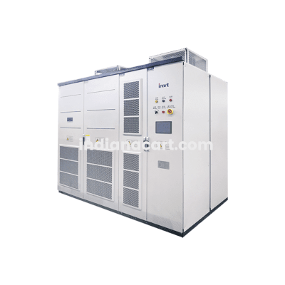 INVT GD 5000-L-03 Series