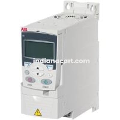 ABB ACS355-03E-05A6-4 ,3Hp