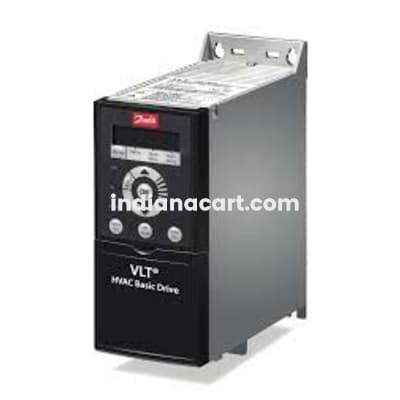 Danfoss FC101 Series   5.5Kw/7.5Hp