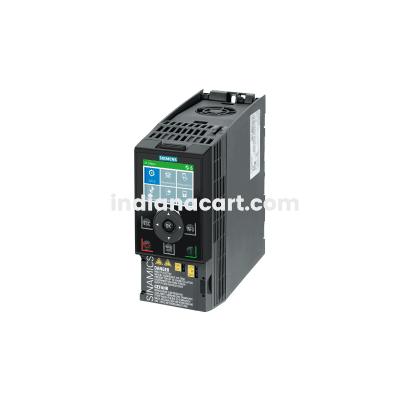 Siemens SINAMICS G120C Series