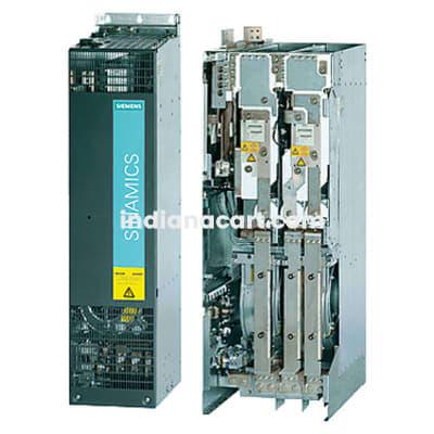 Siemens SINAMICS G130 Series