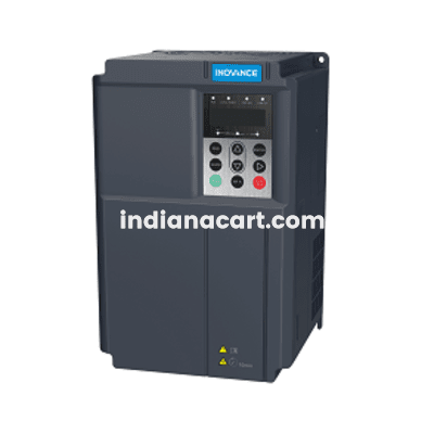 Inovance MD500E Series