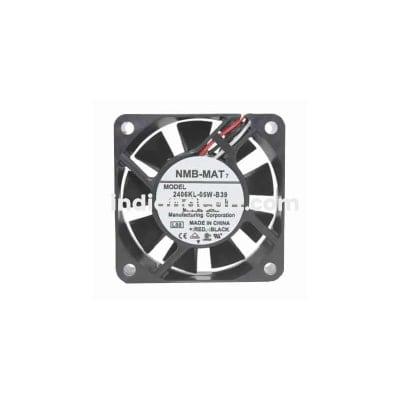 NMB-MAT Fan, 2406KL-05W-B39