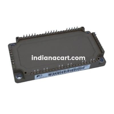 FUJI IGBT 12MBI100VN-120-50