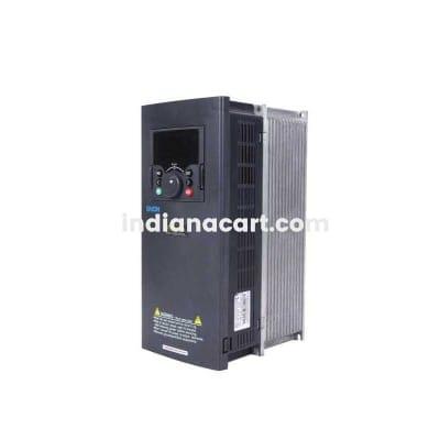 Eacon EC6000, EC605D5G7D5P23, 7.5Kw/10Hp