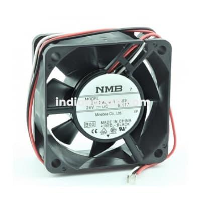 NMB MAT Fan, 2410ML-05W-B69