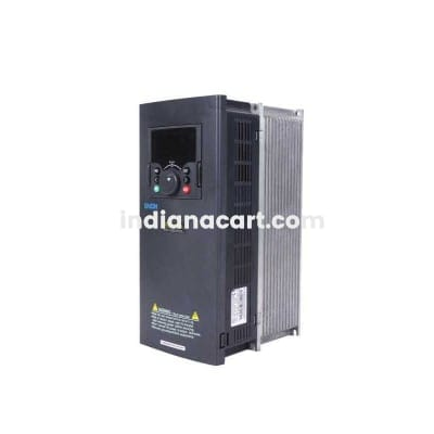 Eacon EC6000, EC60022G0030P23, 30Kw/40Hp