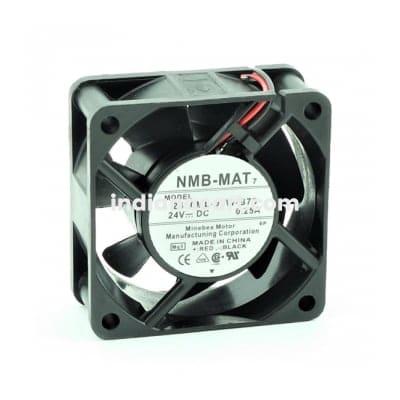 NMB MAT Fan, 2410ML-05W-B70