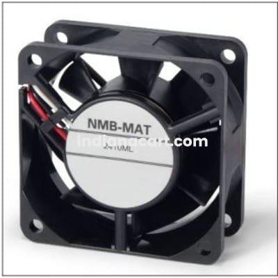 NMB MAT Fan, 2410ML-05W-B79