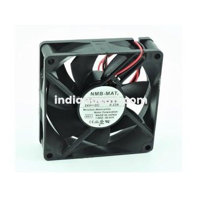 NMB MAT Fan, 3110KL-05W-B80