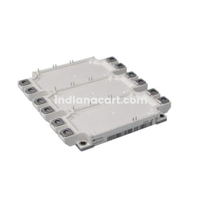 INFINEON IGBT FS300R12KE3