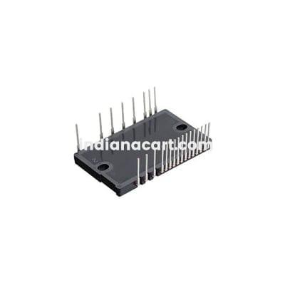 FUJI IGBT 6MBP20XSF060-50