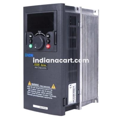 Eacon EC620, EC6207D5-43, 7.5Kw/10Hp