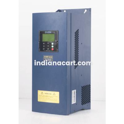 Eacon EC5000, EC50132G0160P43, 160Kw/214.5Hp