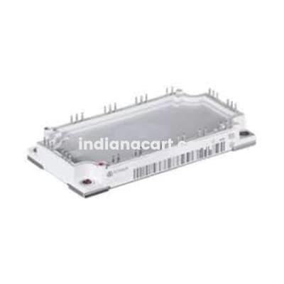 INFINEON IGBT FS100R12KT4GBOSA1