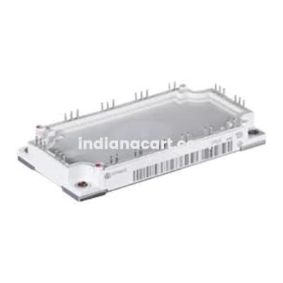 INFINEON IGBT FS100R12KT3BOSA1
