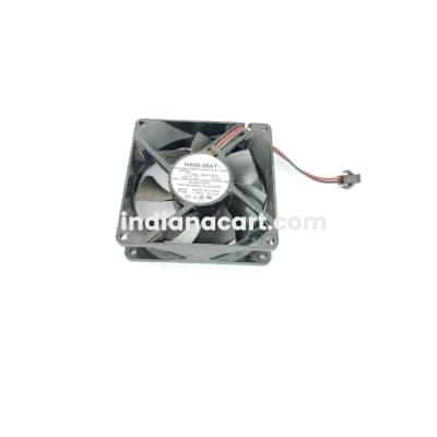 NMB-MAT FAN 3110KL-05W-B50