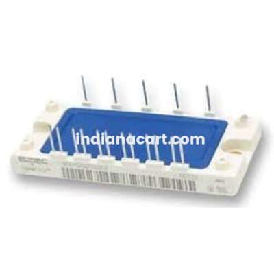 INFINEON IGBT FS25R12KT3BOSA1