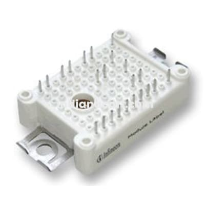 INFINEON IGBT FS25R12W1T4BOMA1