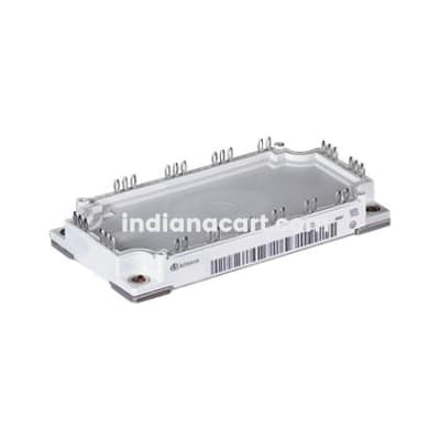 INFINEON IGBT FS200R12KT4RB11BOSA1