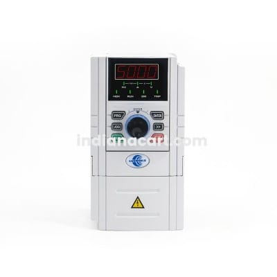 CDE360-4T045G/055L, 55Kw/73Hp