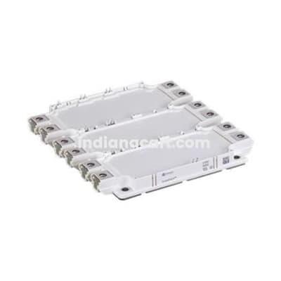 INFINEON IGBT FS300R12OE4PNOSA1