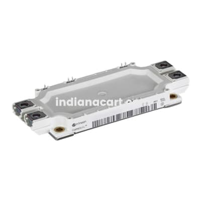 INFINEON IGBT FF600R12ME4B11BPSA1