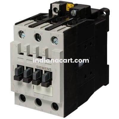 Siemens Contactors 3TF35000AF0