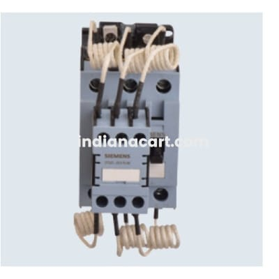 Siemens contactor 3TS13000AP05