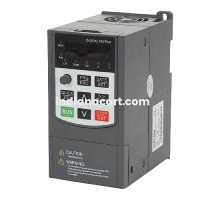 CHIFON FPR500M-4.0G-T4, 4Kw/5.3Hp