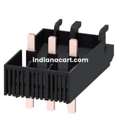 Siemens contactor 3RA29311AA00
