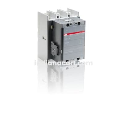 ABB contactor 1SFL637025R7011