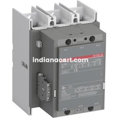 ABB Contactor 1SFL637001R7011