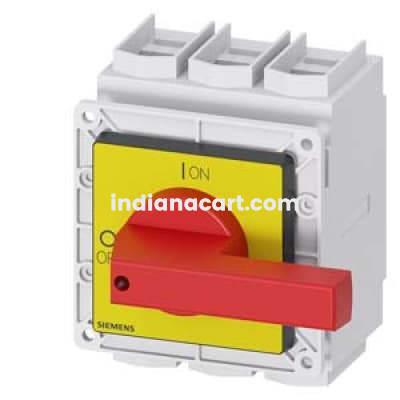 Siemens Switch 3LD24050TK13