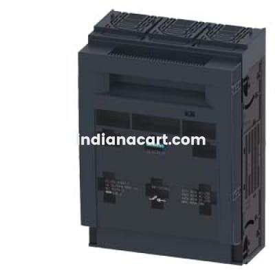 Siemens Switch 3NP11531DA10