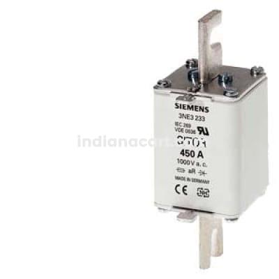 Siemens Fuse 3NE3225