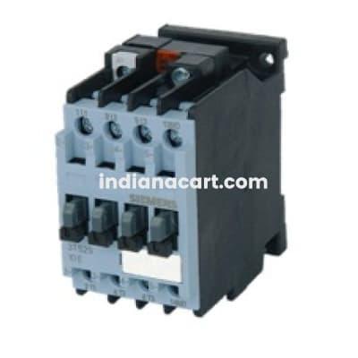 Siemens contactor 3TS36000AP008K