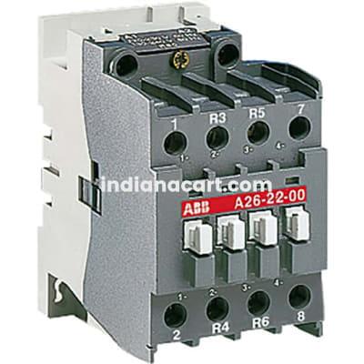 ABB Contactor 1SBL241501R8000