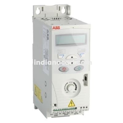ABB ACS 150  series