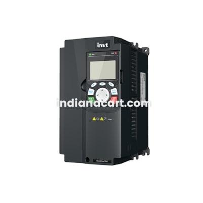 INVT GD-350 Series