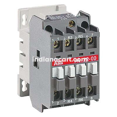 ABB Contactor 1SBL181501R8000