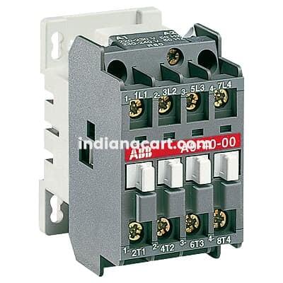 ABB Contactor 1SBL181201R8000