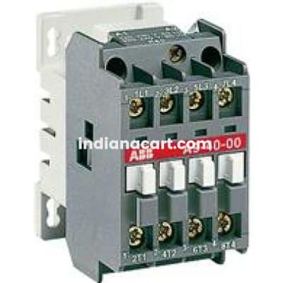 ABB Contactor 1SBL141201R8000