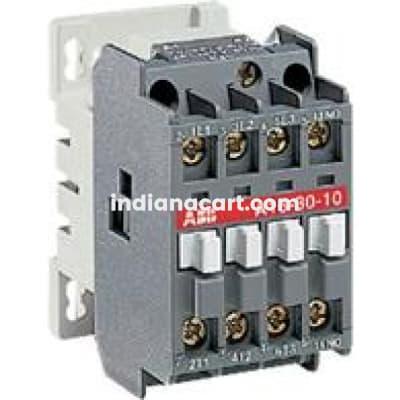 ABB Contactor 1SBL181001R8110