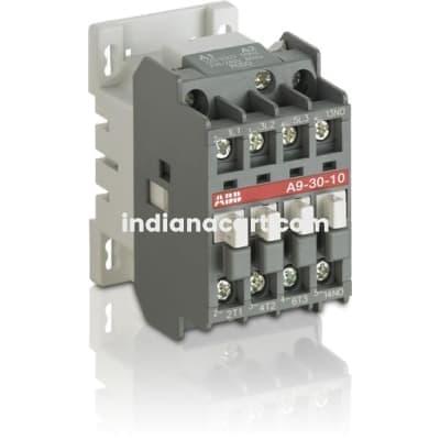 ABB Contactor 1SBL141001R8601
