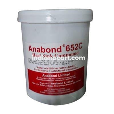 Anabond 652c