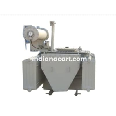 315kVA Distribution Transformer, Indoor Type Transformer, 3 Phase