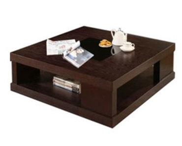 Handiana-Mestick-Morden-Coffee-Table_qzz08l